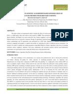4. Eng-multi Objective Genetic Algorithm Based-praveen Kumar p.