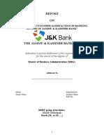 j&k Customer Satisfaction- Shabeer