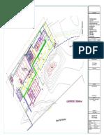 1. Site Plan KKT Kariangau (ME)_Rvs-3-Model
