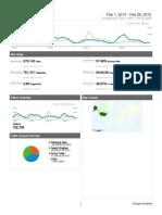 Feb Analytics 10
