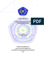 jurnal blok 27.pdf
