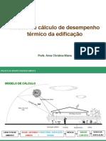 Aula 09_Avaliacao de Desempenho_calculo de K-SITE