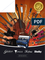 Catalogo_2013-2014.pdf