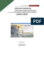 Manual_SIMDA_BMD.pdf