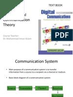 DCT_1.pdf