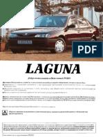 vnx.su-laguna-1993-2000.pdf