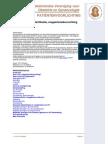 NVOG Brochure IVF