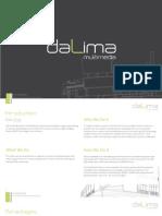 DaLima Multimedia Presentation