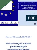 Álcool e Cuidados de Saúde Primários.pdf