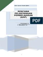rpp aljb.doc
