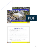 15 L04 BENVgffas2986 Retail Property Management