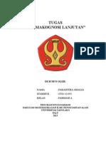 Faraditha Amalia_g701 13 051_kelas A