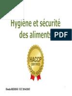 HACCP 2014 (1)