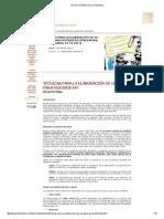 TEXTOS TEÓRICOS en Tebeosfera(1).pdf