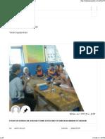 Struktur Kurikulum KTSP TSM _ SMK Nusa Mandiri.pdf