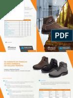 folder_premier.pdf