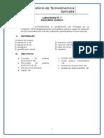 informe lab n° 7-termodinámica