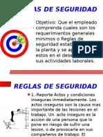 reglas[1]