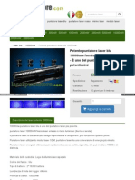 www_laserpuntatore_com_potente_puntatore_laser_blu_10000mw_i.pdf