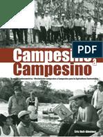 Campesino a Campesino.pdf