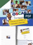 OSCAR; 5 ans pour une société civile responsible & respectée