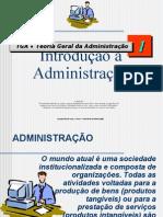 TGA__01__IntroducaoaAdministracao