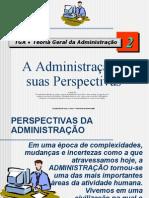 TGA__02__AdministracaoeSuasPerspectivas