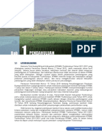 Bab 1 - Pendahuluan.pdf