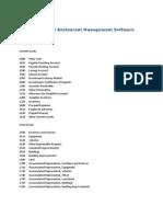 Cafe ADVANTAGE Restaurant Management Software 2.pdf