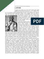 SALAHUDDIN AL AYYUBI.docx