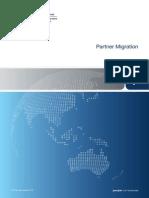1127 Partner Factsheet