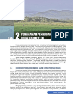 Bab 2 - Pemahaman Peninjauan Kembali RTRW Kabupaten.pdf