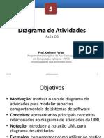 Aula 05 - Diagrama_de_Atividades