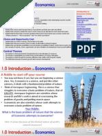 1 0 introduction to economics