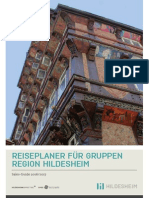 Sales-Guide 2016/2017- Region Hildesheim