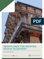 Sales-Guide 2016/2017- Region Hildesheim