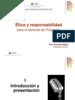 Etica-y-Responsabilidad.pdf