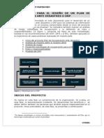 Microsoft_Word_-_METODOLOGIA_PLAN_RECUPERACION_ANTE_DESASTRES_DRP.pdf