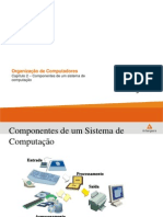e56628834c775 Componentes de um Sistema de Computação.pdf