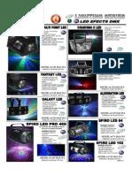 LISTA MARZO 2015 GBR ILUMINACION DISTRIBUIDOR.pdf