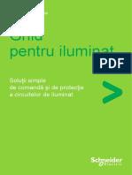 ghid_iluminat_Acti9