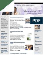 12-9 Alumni E-News.pdf