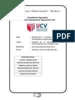 Riesgosymedidasdeprevencinenobrasdesaneamiento 150211124843 Conversion Gate02