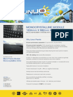 250w-mono-blackframe-spec-sheet.pdf