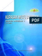 KMJ SPM 2014 BI 1119_1