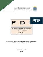 PDI 2015-2019.pdf