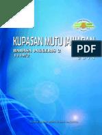 KMJ SPM 2014 BI 1119_2