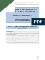 T01_FP EN EUROPA.pdf