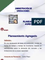 S10 Planeamiento_Agregado