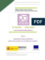 Unidad_1_Empleo_2014def.pdf